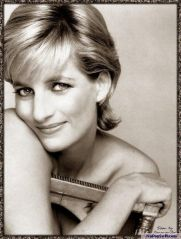 princess_diana_remembrance_screensaver_10-lgw