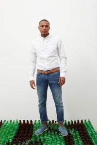 levi-waste-less-jeans